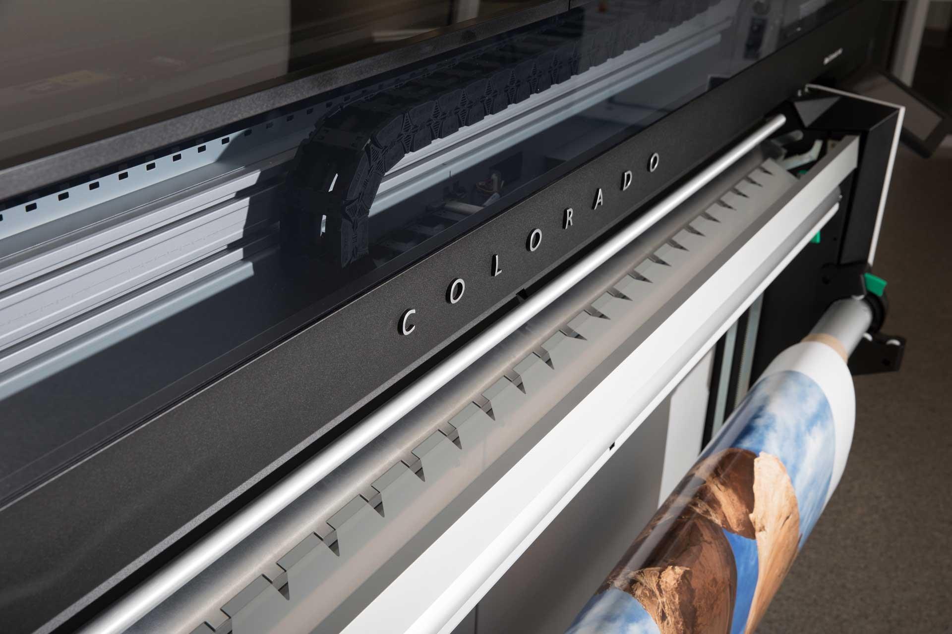 colorado_large_format_printer
