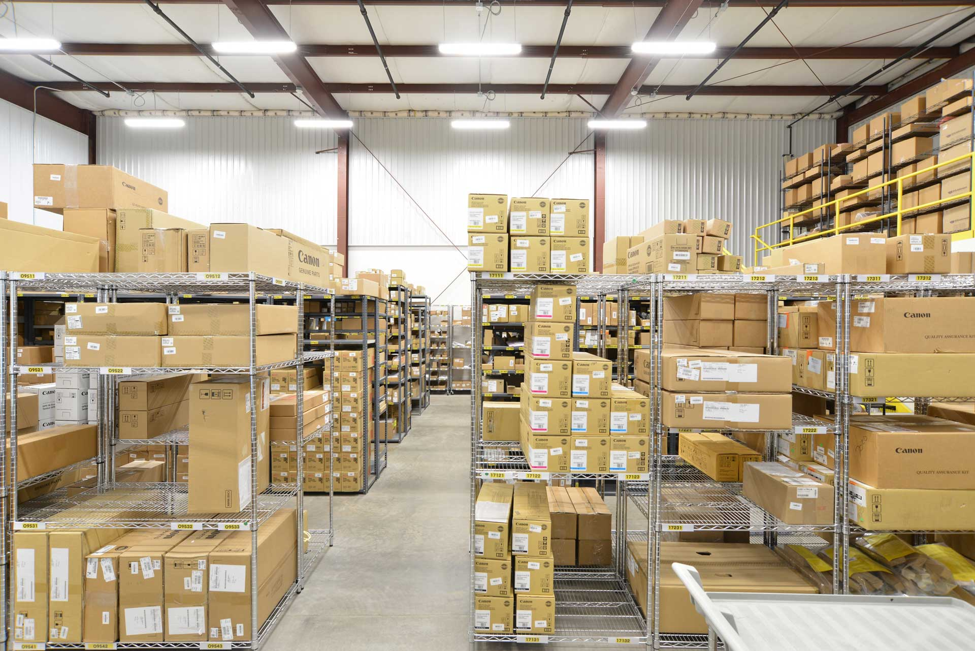 printer_supplies_warehouse