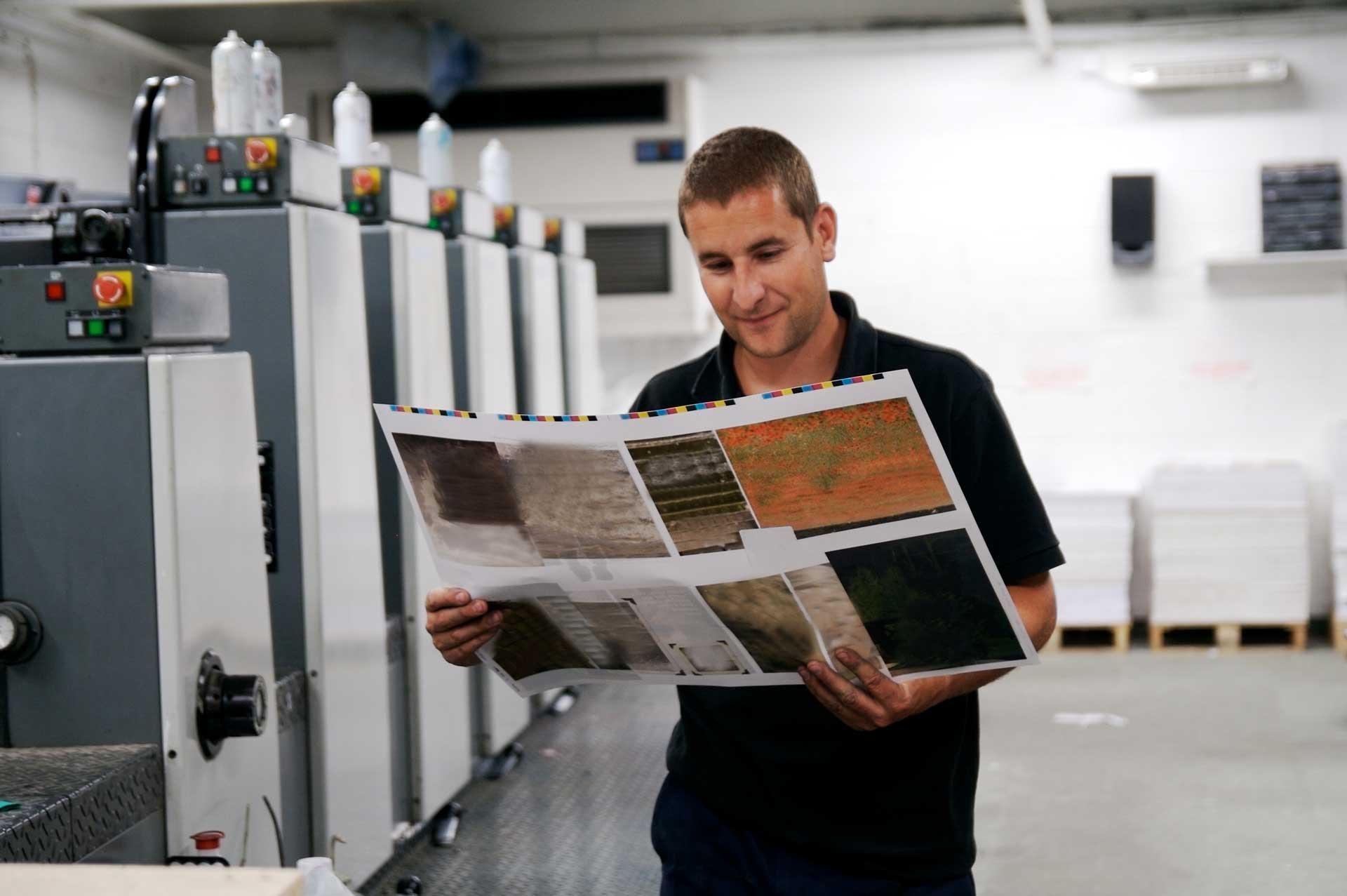 proofing_press_sheet