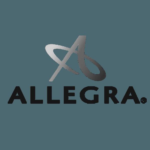 Allegra-640w