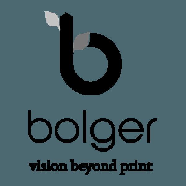 Bolger_square-640w