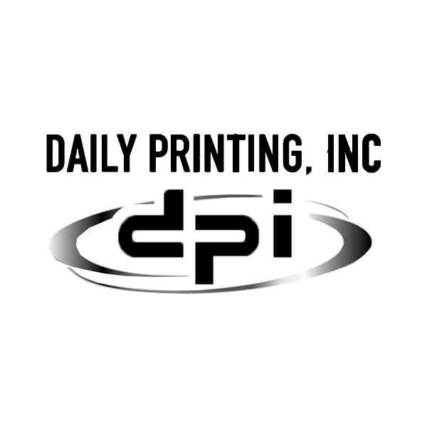Daily+Printing-640w