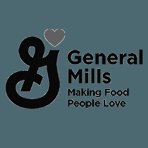 General+Mills+Logo_Square-640w