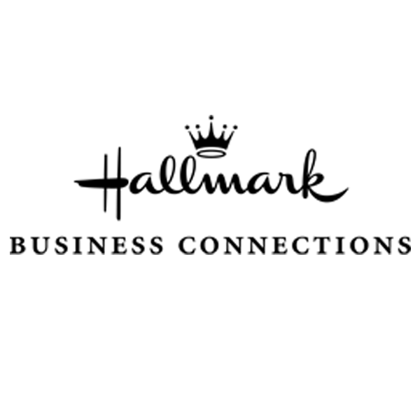 Hallmark+Business+Connections_Square-640w