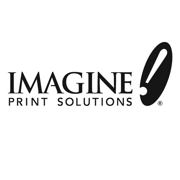 Imagine+print+solutions_square-640w