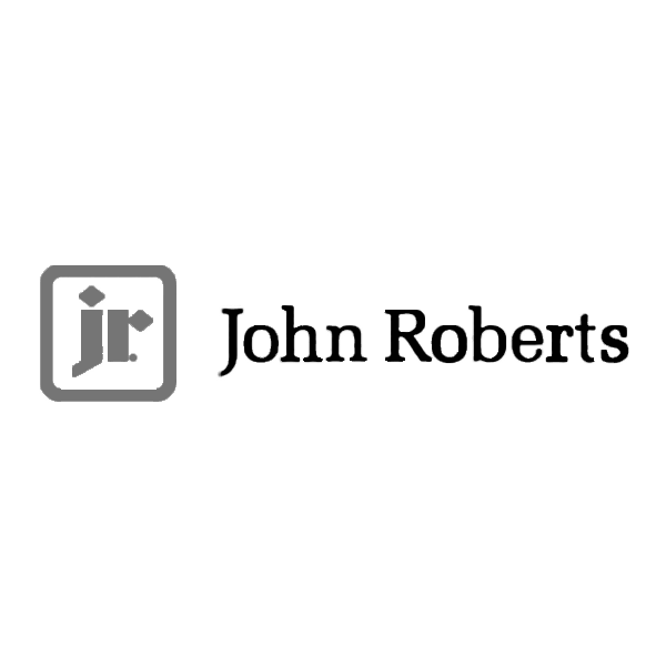 John+Robers_square-640w