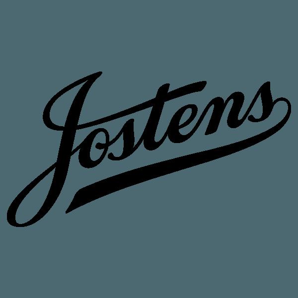 Jostens_blkwht-640w