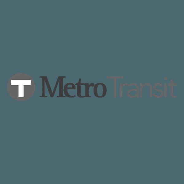 Metro+Transit_blkwht_square-640w