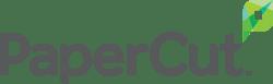 PaperCut-Logotype-RGB