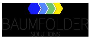 baumfolder-logo