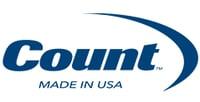 count-brand-logo