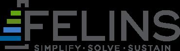 felins_logo