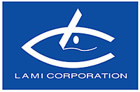 lami_corp_logo