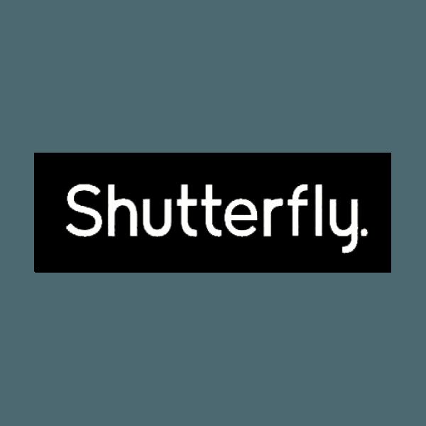 shutterfly-640w