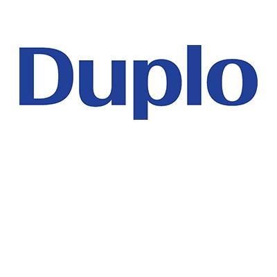 Duplo-Nov-11-2020-02-42-07-07-PM