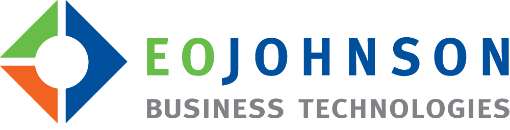 EoJohnson