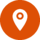 Location Icon_small