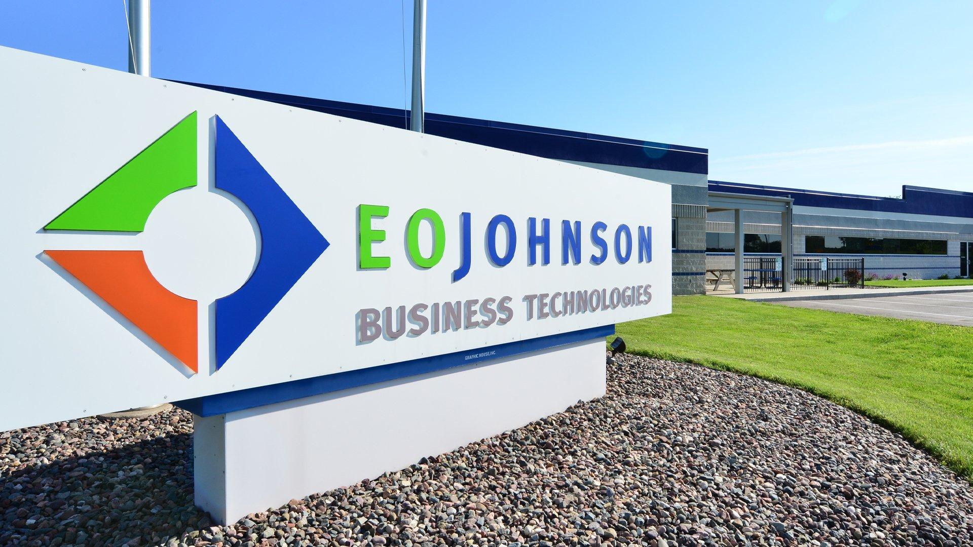 eo-johnson_sign