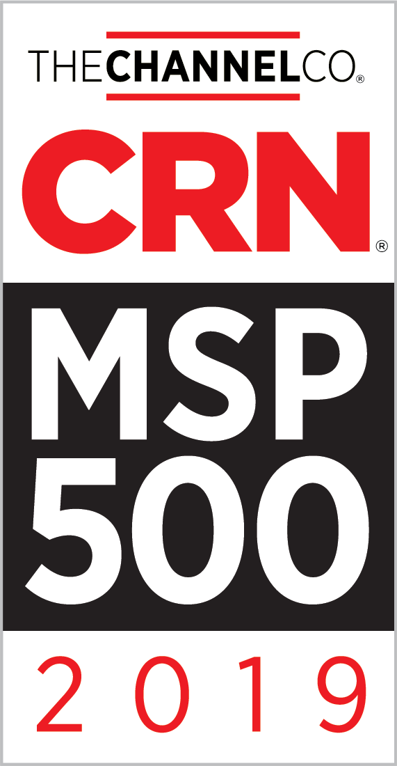 Locknet ranks among 2019 top 100 managed security service companies in North America