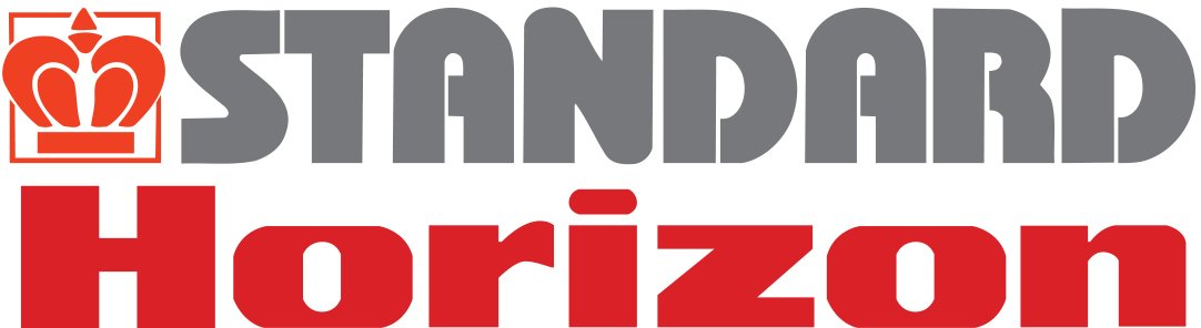 Standard-Horizon-Logo