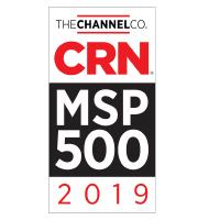 crn_msp_500_2019-100