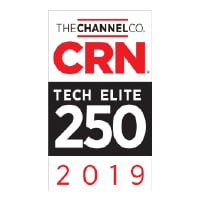 crn_tech_elite_250_2019-100