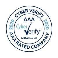 cyber_verify-100