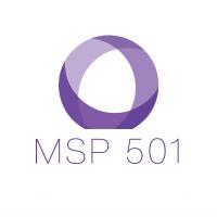 msp_501-100