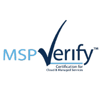 msp_verify-100