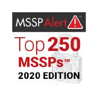 top_250_mssps-100