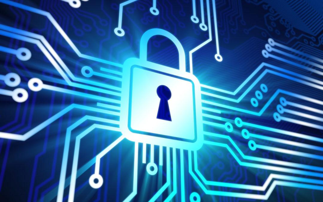 5-8-print-security-blog-1080x675