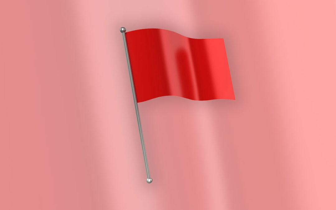 7-20-18_redflag-1080x675