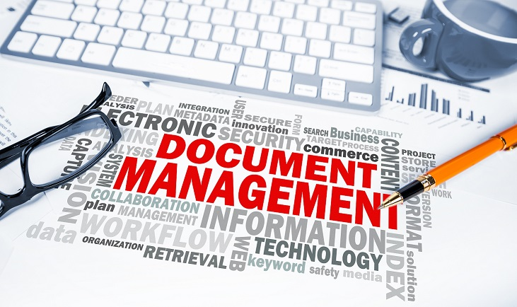 Document-management-wordcloud