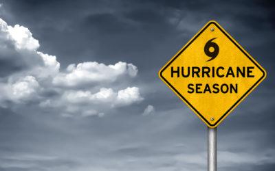 EOJ-hurricane-season-image--400x250