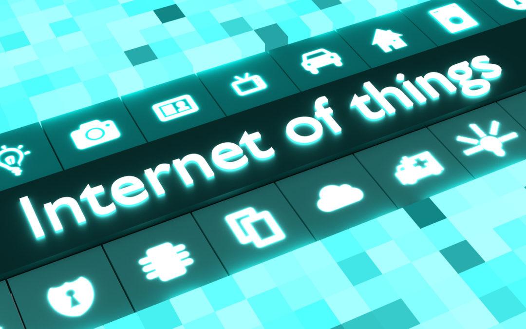 Internet-of-Things-1080x675