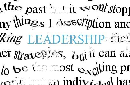 Leadership-july-2017-1