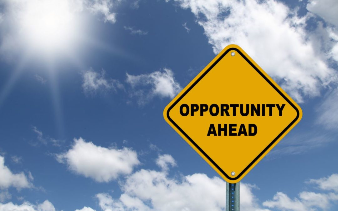 Opportunity-Ahead-Sign-Transpromo-Marketing-1080x675
