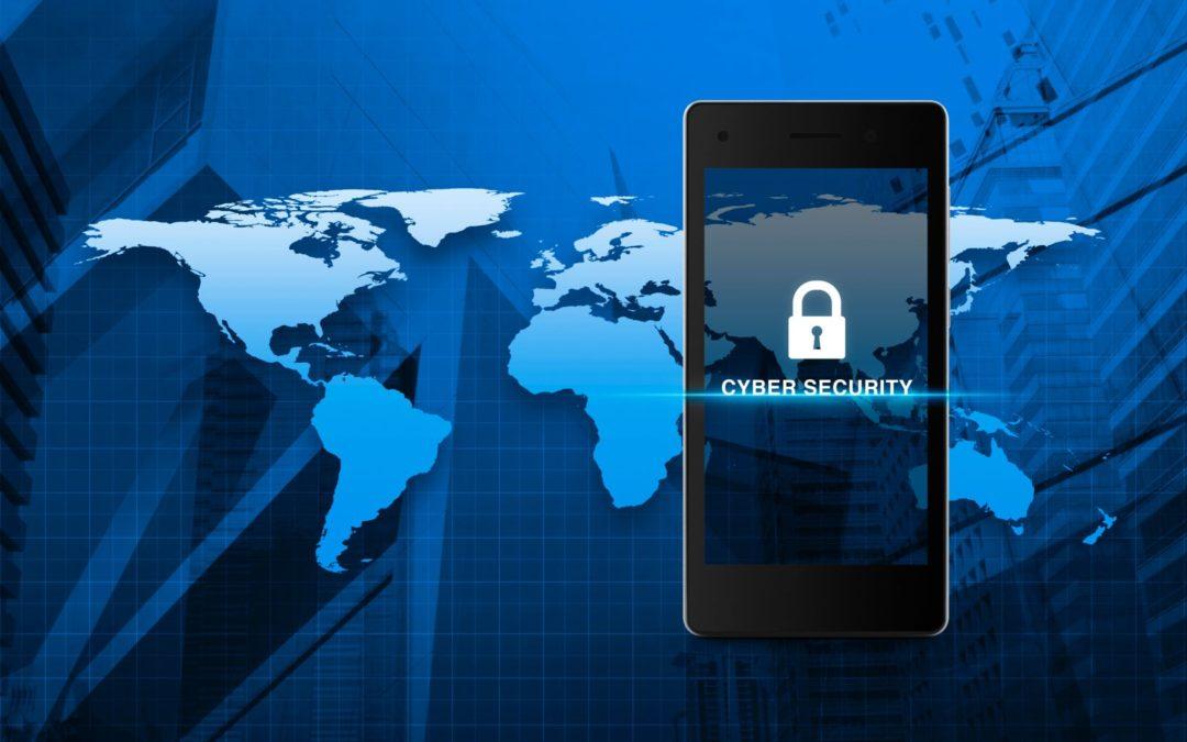 WannaCry-Cybersecurity-image-1080x675