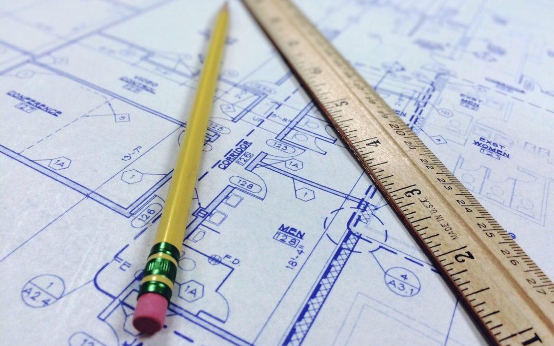 blueprint-wide-format-1080x675