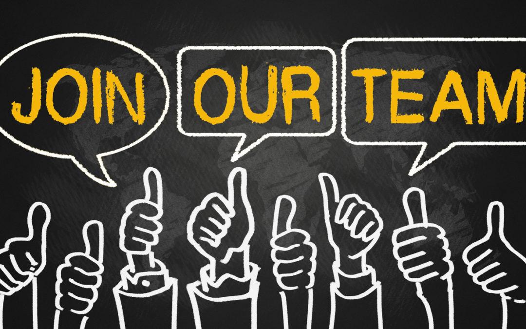 iStock-EOJ-join-team-542806686-1080x675