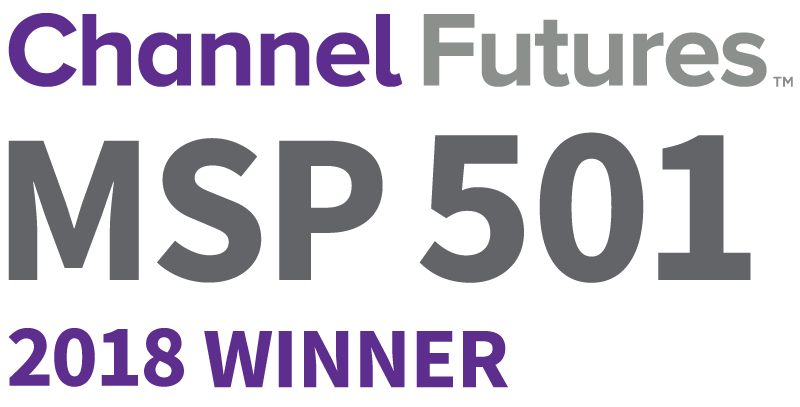 msp501-winner-nobadge-2018