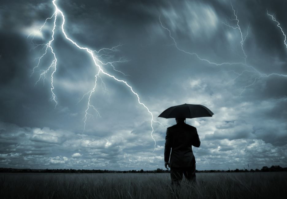 storm-image-cybersecurity-blog