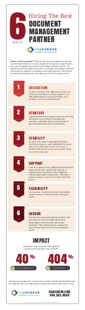 6 Document Management System