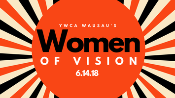 women-of-vision