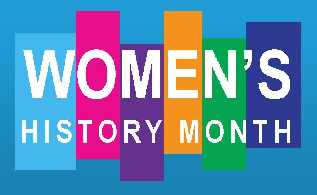 womens-history-month-1080x666