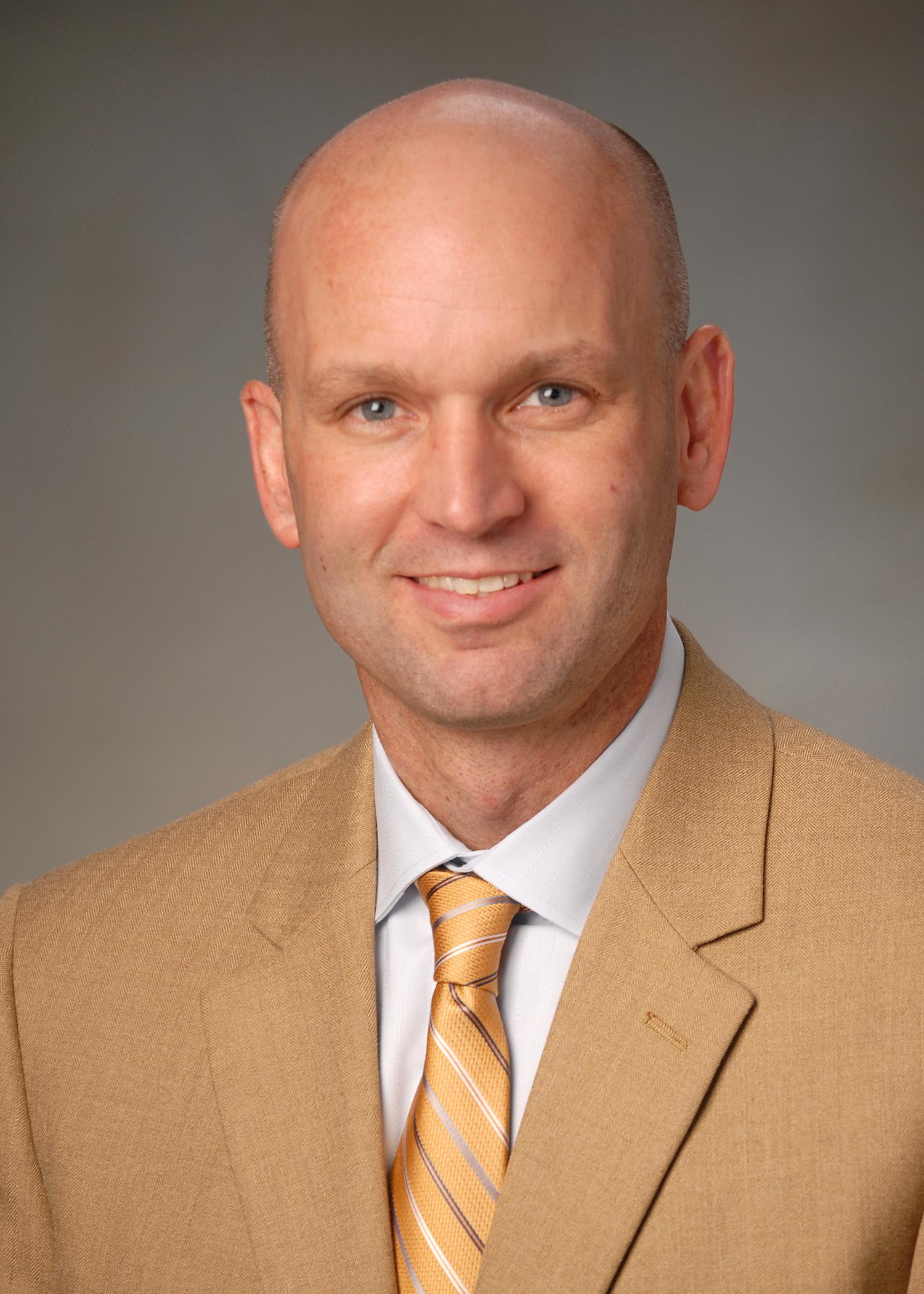Kris Kilgard