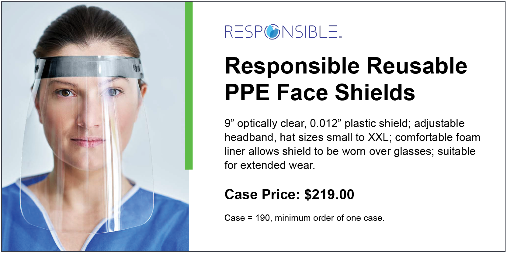 Responsible Face Shields-3