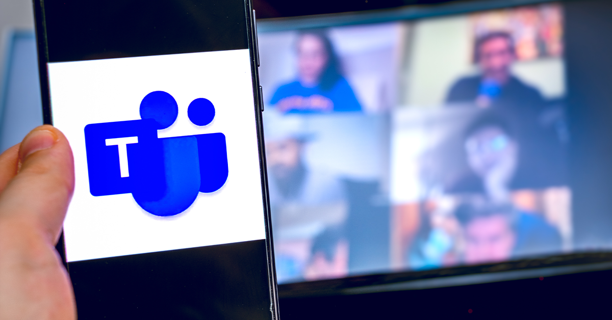 How to Use Microsoft Teams, and common challenges
